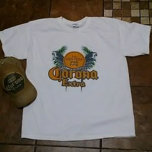 Gildan for Corona